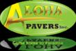 Aloha Pavers 2nd Annual Dog Beach Cleanup