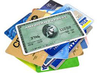Credit Card Payment Processing with e-OnlineData