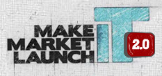Make Market Launch It Review