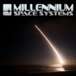 Millennium Space Systems Selected by DARPA to Design Next Generation...