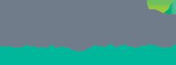 Ballyhoo Ltd Logo