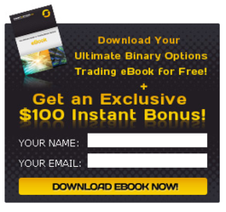 Free option trading book