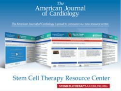 Okyanos Heart Institute, AJC, stem cell