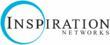 Inspiration Networks Logo