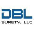 DBL Surety Provides an Updated Overview on Pricing of Car/Motor...