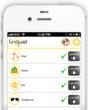 Linquet App