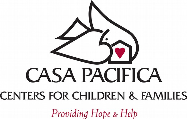 casa pacifica angels wine and food festival celebrates