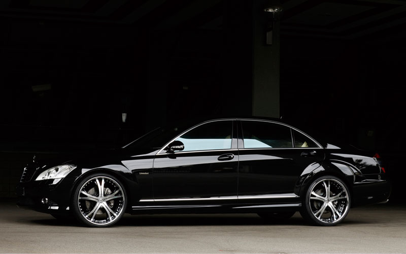 The quintessential experience in a car now with the brand for Mercedes benz product concierge
