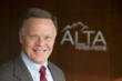 Business-Outsourcing Company Alta Resources Names New Executive