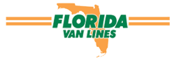Florida Van Lines - Florida's Top Moving Company