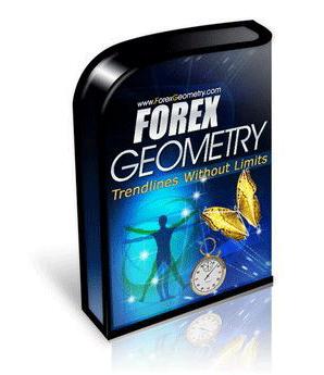 Forex trendline strategy by kelvin lee pdf