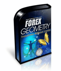 Forex Geometry logo