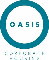 Oasis Corporate Housing offers corporate housing, furnished apartments, corporate apartments, temporary housing, national corporate housing, short term apartment rentals and serviced apartments.