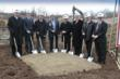 Pittsburgh Technical Institute Breaks Ground on Energy Technology...