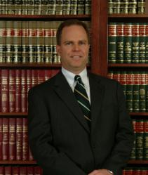 Farmington CT Lawyer