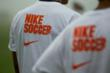 Nike Soccer Camps Announces New Camp with the Collegiate Soccer...
