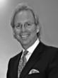 Brian Chase, auto recall attorney for California