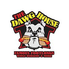 The Dawg House