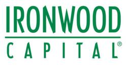 Ironwood Capital logo