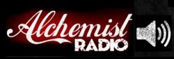 Alchemist MMA Radio