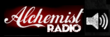 MC Hammer to Launch ALCHEMISTRADIO.COM, a Dedicated MMA Radio Station,...