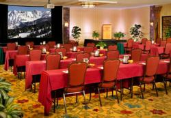 Vail resorts, Vail resort, Meetings in Vail, Event planning in Vail