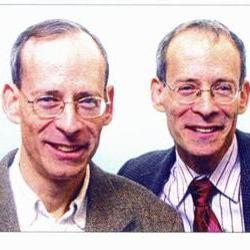 Mark & Steven Bornfeld DDS