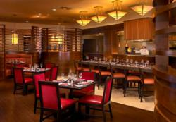 Iowa City hotels, Coralville hotel, Coralville IA hotel, hotels in Coralville, Hotels near Iowa River Landing