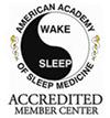 Comprehensive Sleep Medicine is a member of the American Academy of Sleep Medicine