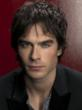 Ian Somerhalder stars in THE VAMPIRE DIARIES, airing Thursdays at 8/7c on The CW