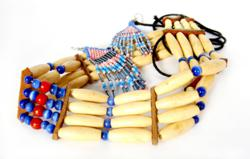 Native American Jewelry Show