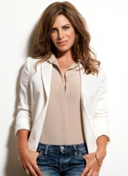 "Jillian Michaels: ""Maximize Your Life Tour"""