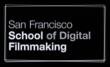 San Francisco School of Digital Filmmaking Graduates Add Expertise to Sundance Winning Feature Film