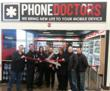 Owasso iPhone Repair and Android Repair Now Available at New Phone...