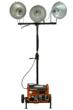 Larson Electronics Releases Generator Powered Mini-Light Tower