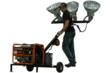 Larson Electronics Versatile and Portable Lighting System