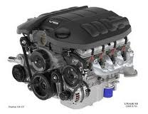 Chevy Motors for Sale | Chevy Engines