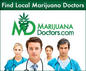 marijuana seo