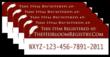 scavenger hunt, genealogy, houstory, heirloom registry, family history