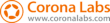 Corona Labs Launches Corona Cloud: A Complete Set of Cloud Services...