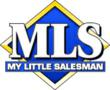 My Little Salesman to exhibit at Waste Expo May 21 - 23