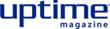 Uptime Magazine, a free publication for maintenance reliability professionals