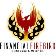 Financial Firebird Internet And Marketing Services