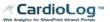 http://www.intlock.com/intlocksite/productsandservices/cardiolog/cardiolog.asp