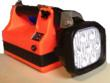 LiteBox StreamLite Emergency Flashlight Boxlight Vulcan FireVulcan LED