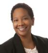 Andrea Wright, CPA, MBA, Partner at Johnson Lambert LLP