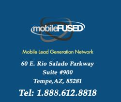 Mobile Fused, LLC