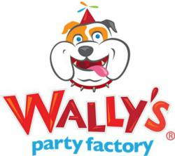 wallys party factory