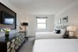 Boston Hotels - Hotels in Boston