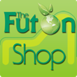 The Futon Shop